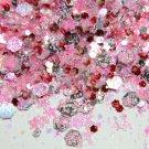 Glitter Mix #209
