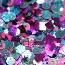 Glitter Mix #203