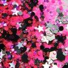 Glitter Mix #202