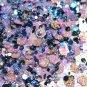 Glitter Mix #161