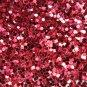Red Glitter 7grams
