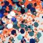 Glitter Mix #182