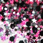 Glitter Mix #199