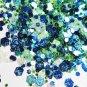 GID Glitter Mix #216