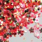 Glitter Mix #218