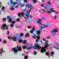 Glitter Mix #220