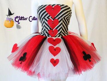 Ebay queen costume