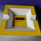 Siglo  Large Size  Ceramic Cigar Ashtray without the box
