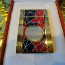 s.t.dupont french revolution cigar cutter new in the original box