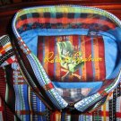Robert Graham Designer Causal Multicolored Shirt new in the bag with tags