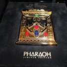 S.T.Dupont Pharaoh Ltd Edition Jeroboam Table Lighter  new in the original box