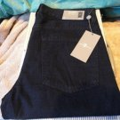 "7 for all Mankind Mens Casual Designer Jeans  SIZE 31"" Waist"