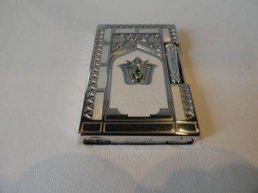 s.t.dupont Taj Mahal Lighter  Gatsby Model new in the original box