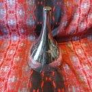 Royal Selangor wine funnel pewter new in the original box