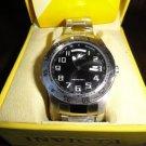 Invicta 5250 Wrist Watch for Men