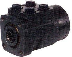 marine  charlynn hydraulic steering helm by Eaton model number 261-1449-002 NIB