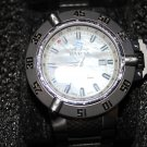 Invicta watch preowned Model No. 0737 without original band