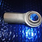 """tie rod end bearing new  3/4"""" Female  Left Hand Thread new"""