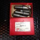 KEO High Speed Steel Countersink,1 FL,82 Deg,3/4,HSS,Uncoated, 53348 Box of 4