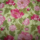 Charlotte  Cotton Fabric  from Benartex 1 yd