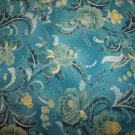 Janelle -Fernadale  cotton Fabric  from Benartex 1/ 2 yd