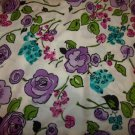 13 going on Thirty   Cotton Fabric  from Maywood Studio 1/ 2 yd