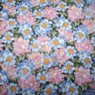 Gabrielle   Cotton Fabric  from Moda Fabrics  1/ 2 yd