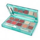 ESTEE LAUDER EMERALD DREAM MAKEUP EYESHADOW PALETTE