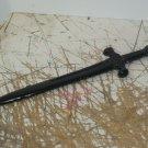 Sword 1:12