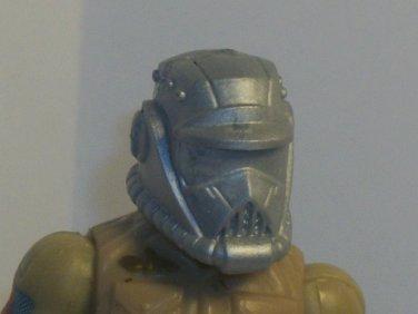 militant helmet 2