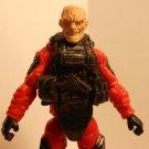 Tactical Vest #10