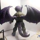 Large Dragon Wings