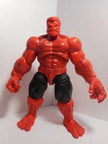 Savage Monster kit