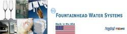 fountainheadwatersystems