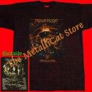 T-SHIRT JUDAS PRIEST Nostradamus CD SIZE XL