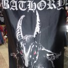 BATHORY Jubileum FLAG CLOTH POSTER WALL TAPESTRY BANNER CD BLACK METAL