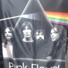 PINK FLOYD The Dark Side of the Moon FLAG POSTER WALL TAPESTRY BANNER CD Rock