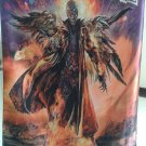 JUDAS PRIEST Redeemer of Souls FLAG CLOTH POSTER TAPESTRY BANNER CD Thrash