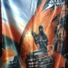 SODOM Agent Orange FLAG CLOTH POSTER WALL TAPESTRY BANNER CD Thrash Metal