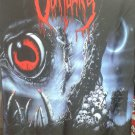 OBITUARY Cause of Death FLAG CLOTH POSTER WALL TAPESTRYAN BANNER Death Metal