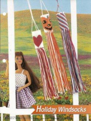Annies Attic – Crochet Patterns – Cross Stitch, Fabric, Floss