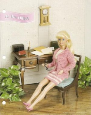 Annies Attic Patterns 171 Free Knitting Patterns