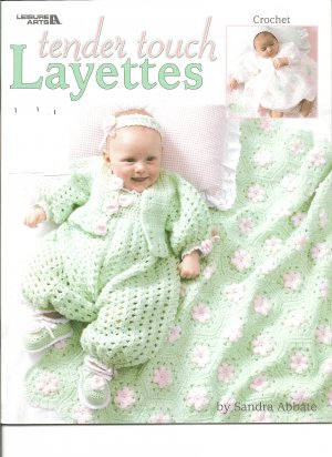 categories > Babies Crochet and Knitting Patterns > Clothing&#8221; title=&#8221;Free Knitting Pattern 90060AD Lullaby Layette : Lion Brand&#8221; /></p> <h2><strong>Crochet Pattern Central</strong> &#8211; <strong>Free Baby Layettes</strong>, Sets</h2> <p> <strong>Free</strong>, online <strong>baby layettes</strong>, sets, <strong>Knit</strong> &#038; Crochet Combo <strong>Patterns</strong>; Partners. <strong>Knitting Pattern</strong> Central; <strong>Baby Layettes, Sets, Outfits, And Ensembles</strong>.<br /> <img class=