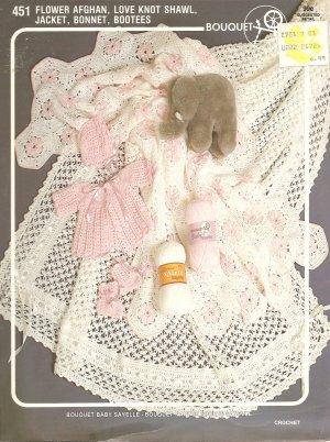 Crochet Geek : Crochet Baby High Top Booties