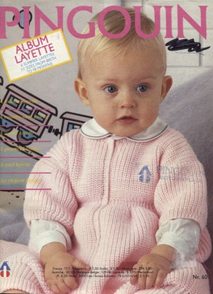 categories > Babies Crochet and Knitting Patterns > Clothing ~ Knitted&#8221; title=&#8221;Babies free Knit and crochet Patterns on Pinterest | Baby&#8221; /></p> <!-- <rdf:RDF xmlns:rdf=
