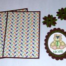 Hope-5pc set