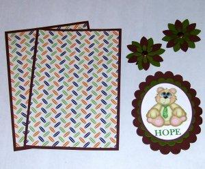 Hope-5pc set