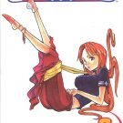 Bleach Vol. 3 by Tite Kubo (Eng Ver)