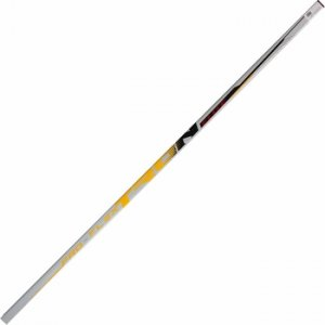 Elite Senior Composite Hockey Shaft