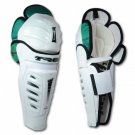 80-90 Senior Hockey Shin Guards 15""